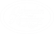 Ockenden and Hemming Logo